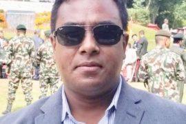 नेपाली सिनेमालाई अन्तराष्ट्रिय पहिचान दिन ग्लोबल फिल्म अर्वाड– यज्ञलाल श्रेष्ठ