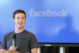 फेसबुकका संस्थापक मार्क जुकरबर्गले सबैलाई कोरोना भ्याक्सिन लगाउन मदत गदै